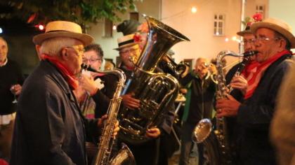 Veranstaltungen in Senheim an der Mosel